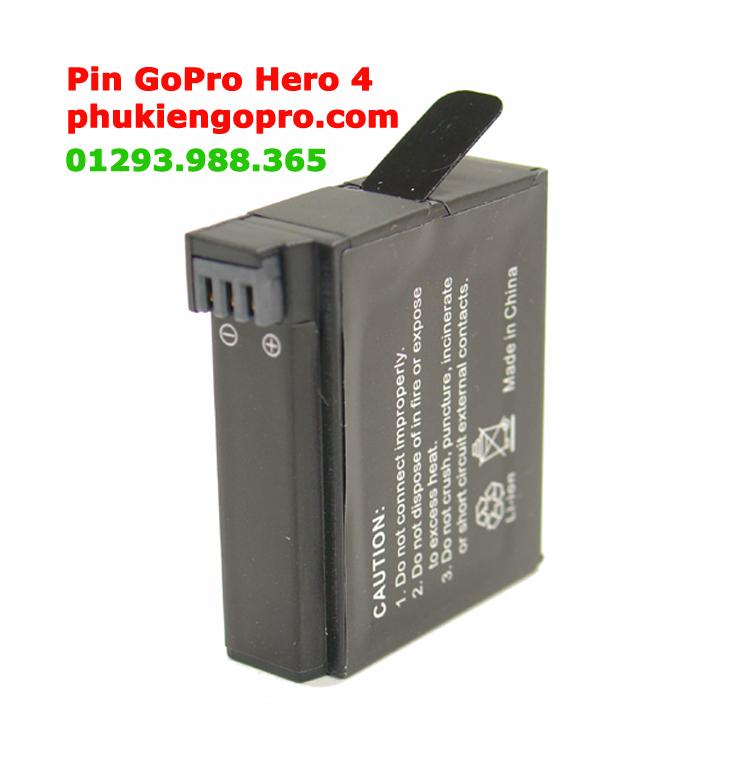 pin-cho-gopro4-black