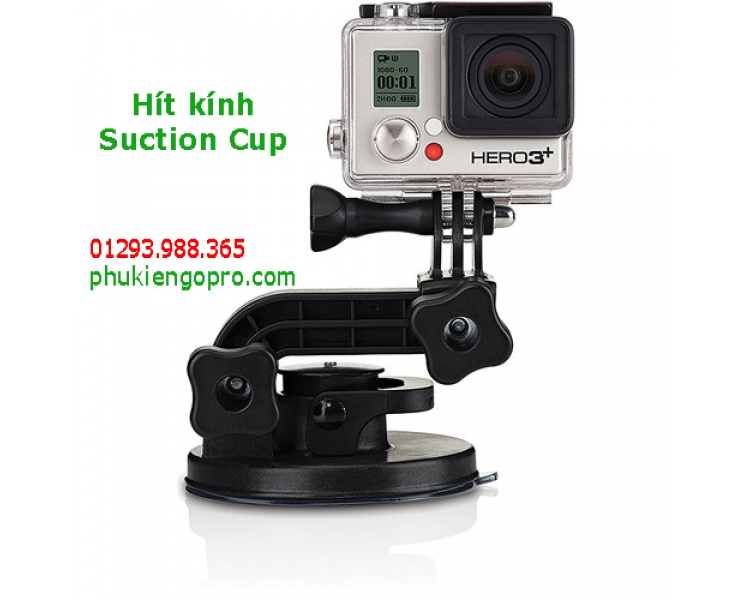 suction-cup-for-gopro-5-hut-kinh