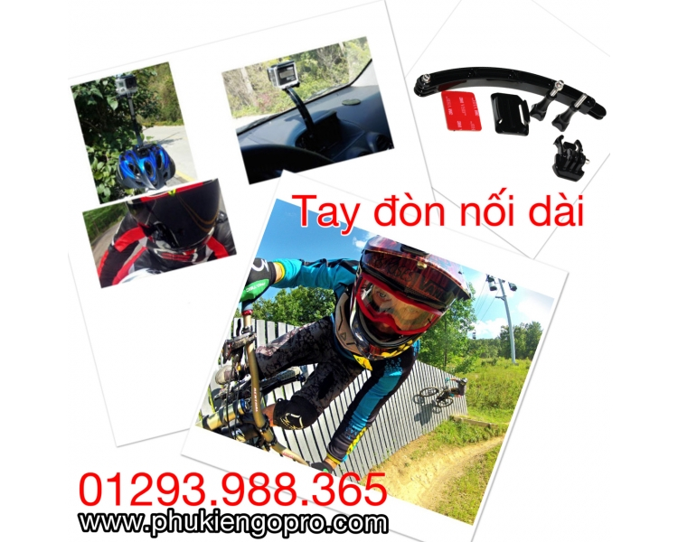 tay-don-noi-dai-may-quay-gopro