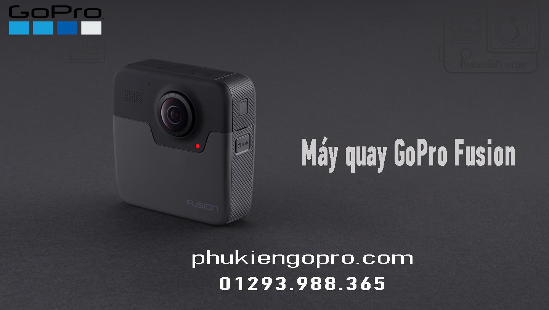 phu_kien_gopro_may_quay_gopro_fusion_1