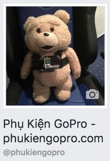 phu-kien-go-pro-facebook-fb