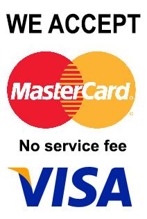 phu_kien_gopro_thanh_toan_the_visa_mastercard_tra_gop