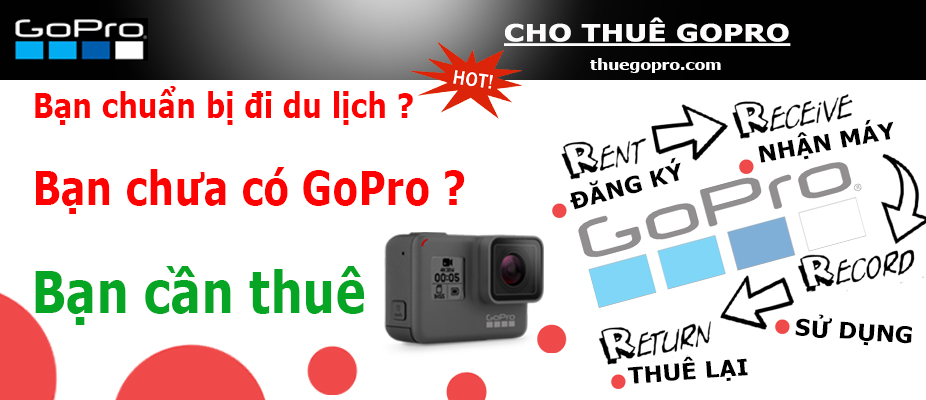 phu-kien-gopro-cho-thue-gopro-5